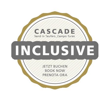 CASCADE_Inclusive_Logo